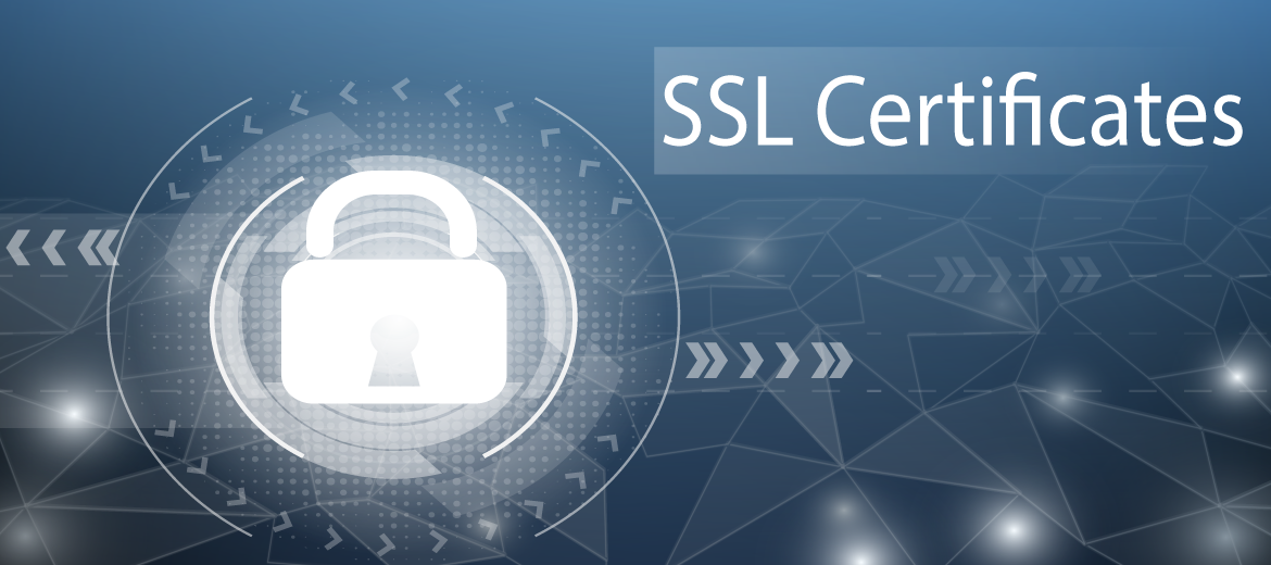 Why SSL Certificates Are Necessary Nowadays For Every Site?